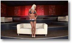 Jessy Wynn has such a superb tight and tasty bodymovie 1